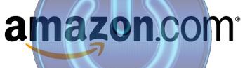 The Price of Free WIll on Amazon.com